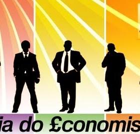 dia do economista