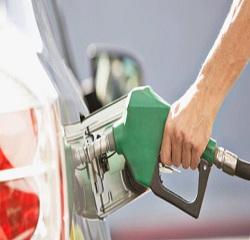 Por que a gasolina no Brasil está tão cara?
