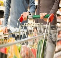 size_810_16_9_supermercado