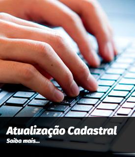 atualizacao_cadastral_-_275x330