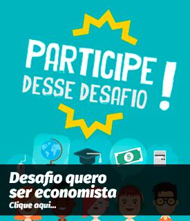 desafio_do_economista_275x330
