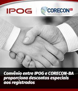 ipog_convenio_-_250x300