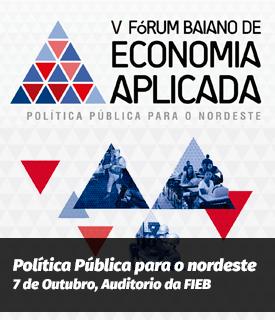 politica_publica