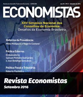 revista-do-economista