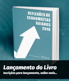 lancamento_livro