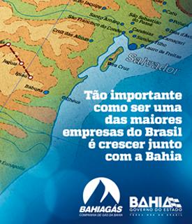 bahia_gas_