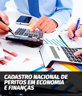 Cadastro_Nacional