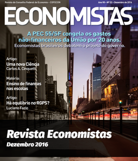 Revista-do-Economista_Dez_2016