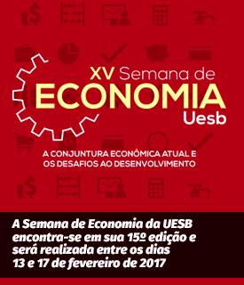Semana_Economia