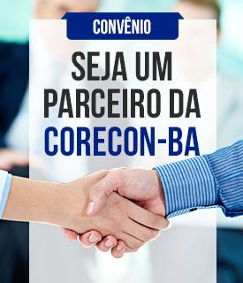 Seja_um_Parceiro