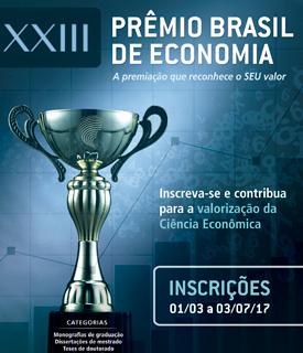 Premio_Brasil_