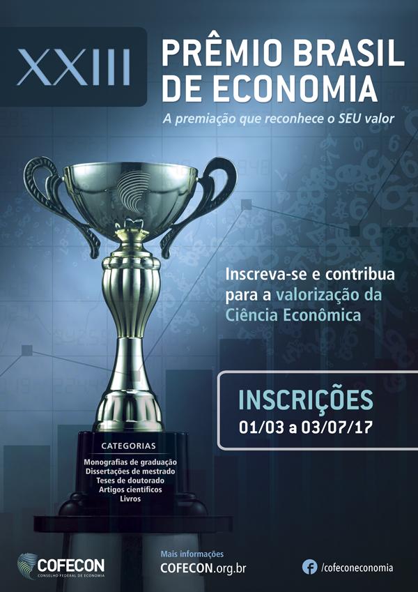 Premio_Brasil_1