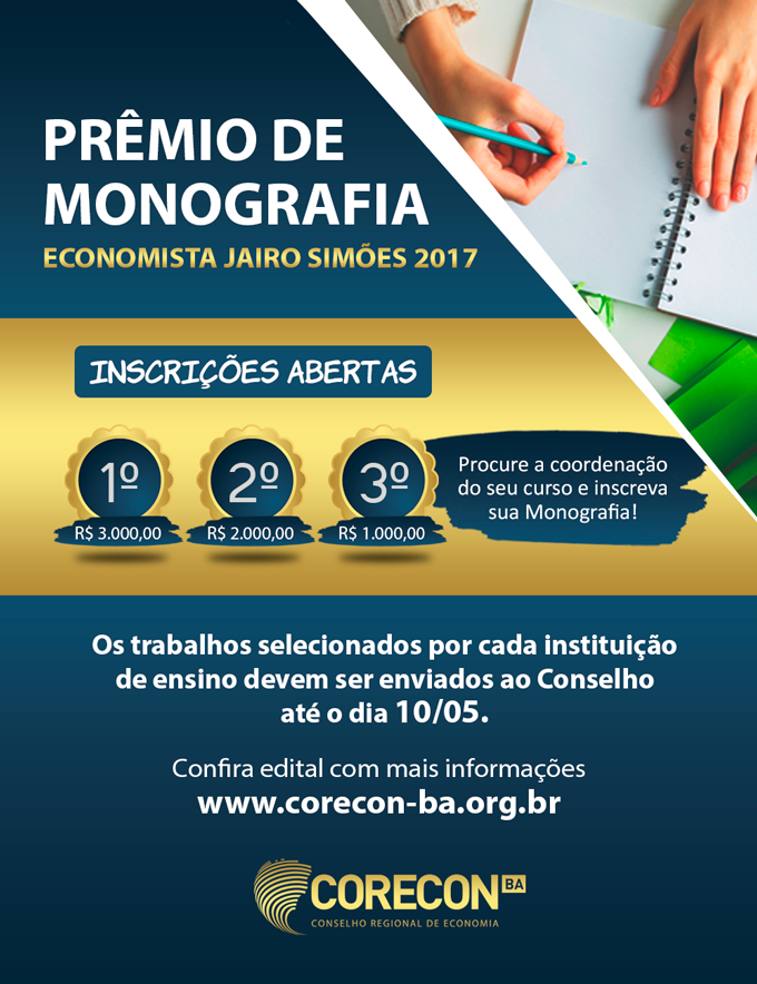 Email_marketing_-_Premio_Monografia_2017