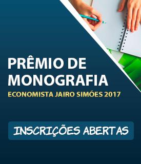 Premio_Monografia