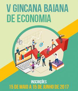 Gincana_V